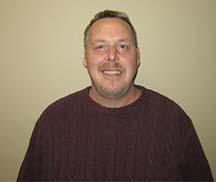 Doug Testimonial 1