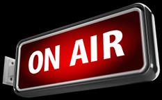 Daily Radio Show
