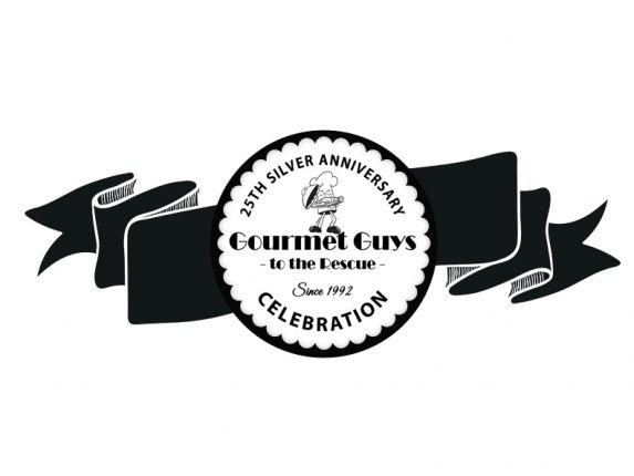 logo-with-ribbon