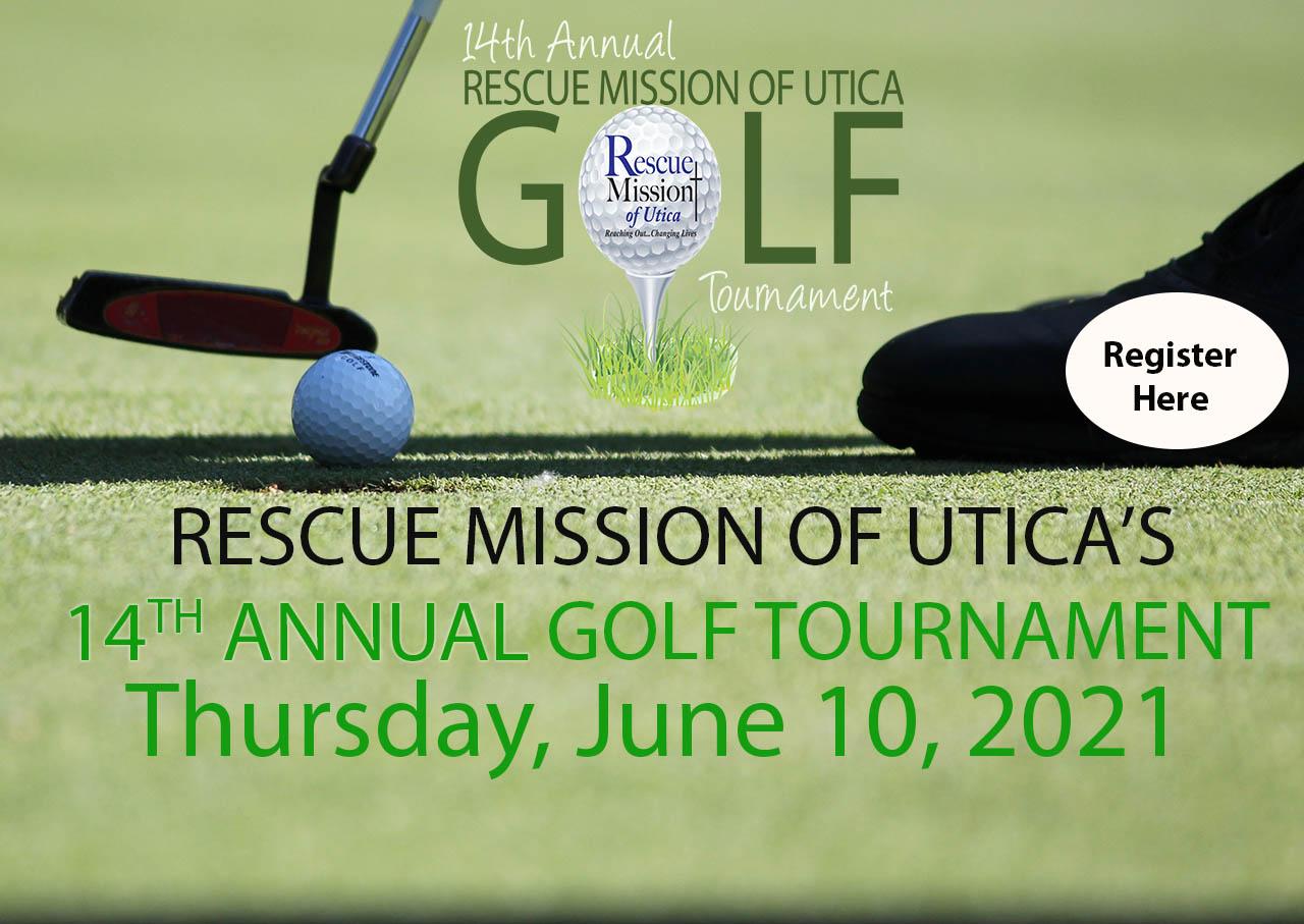 Golf Tournament 2021 slider 3-31-21