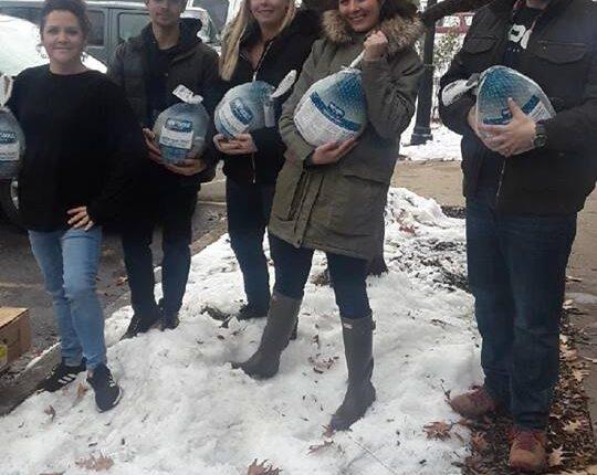 utica-coffee-roasting-co-turkey-donations