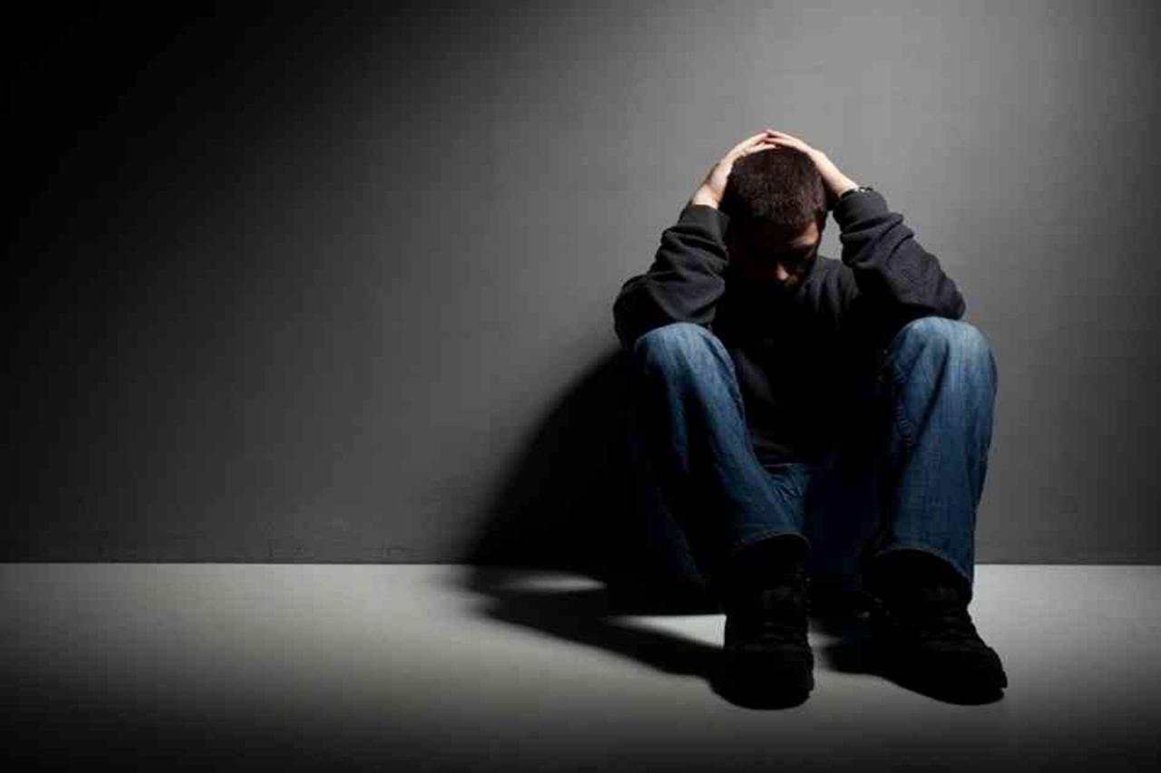 Depressed-man-for-slider-5-resized
