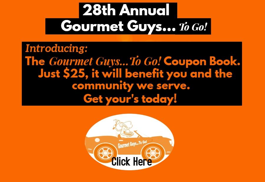 GG To Go Slider Coupon book 7-10-20